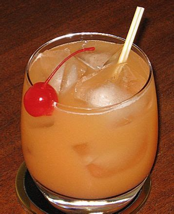 southern comfort orange juice 1000 ideas about southern comfort drinks on pinterest