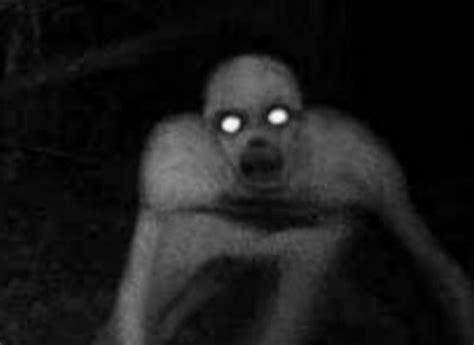 film hantu cina ini dia hantu yang tidak ditakuti sama sekali di indonesia