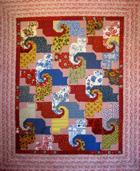 quilt pattern cat cat s game quilt pattern 72 x 88
