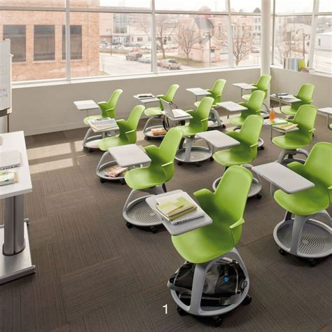 Home Interiors Online Steelcase Node Chairs Office Chairs