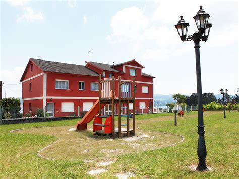 apartamentos en galicia para vacaciones apartamentos naturmar apartamentos en galicia para