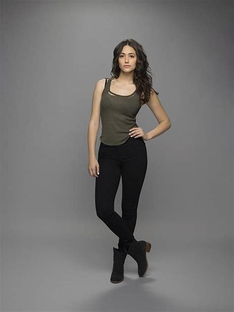 emmy rossum father emelia emma fray is the protagonist of the story emma