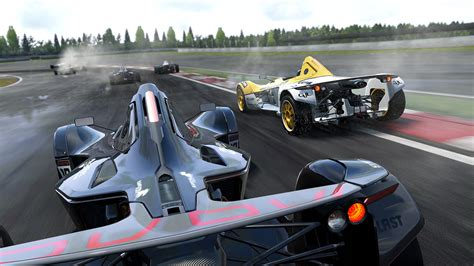 car full version games download project cars steam activated full pc game download