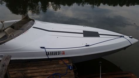 wellcraft scarab racing boats wellcraft scarab racing boat for sale from usa
