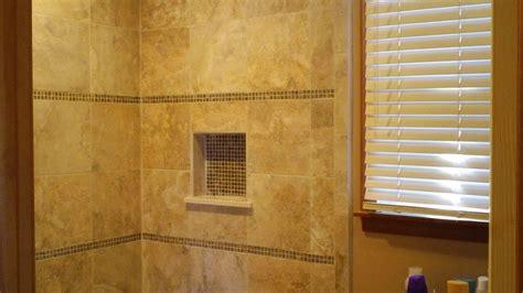 bathroom design nj bathroom design nj 28 images bathroom design nj astana