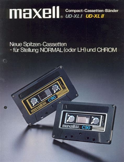 maxell audio cassette 468 best c 60 cassettes images on cassette