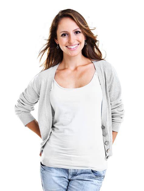 imagenes para mujeres ofrecidas los hombres las prefieren 191 flaquitas o rellenitas fmdos