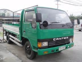 Mitsubishi Canter Recovery Truck For Sale Mitsubishi Canter Truck For Sale In The Philippines