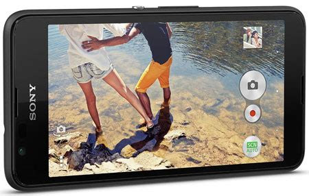 Sony Xperia E4g Ume Book Original 100 sony xperia e4g 03