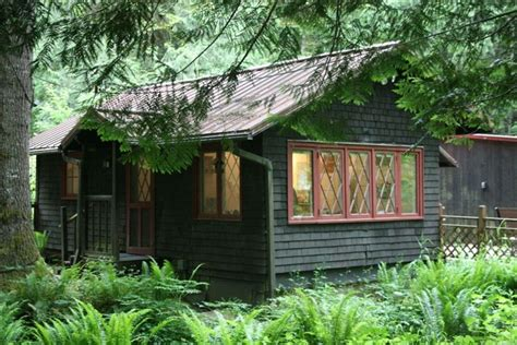 A Cottage In The Woods by Is A Cozy Cottage In The Vrbo
