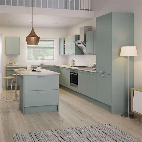 kitchen styles magnet magnet fitted kitchen kitchen design specialists