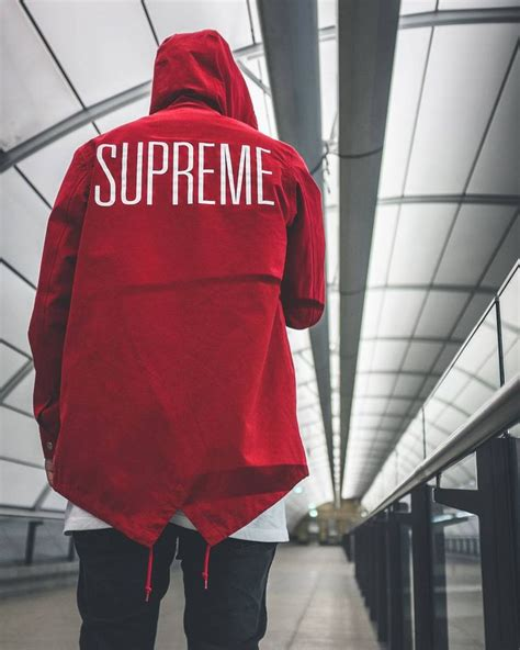 cheap supreme clothing best 25 supreme clothing ideas on