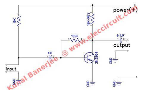 resistors purpose in circuits resistors purpose in circuits 28 images how do resistors work what s inside a resistor