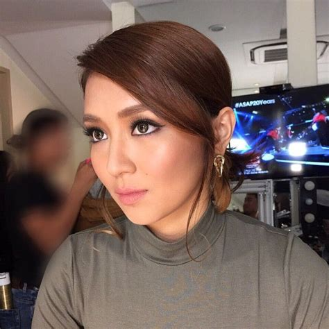 hair color of kathryn bernardo in crazy beautiful you 17 best images about kathryn bernardo outfits on