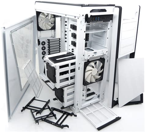 Nzxt Switch 810 official nzxt switch 810 thread