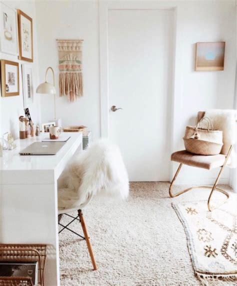 tumblr white bedroom white gold bedroom tumblr