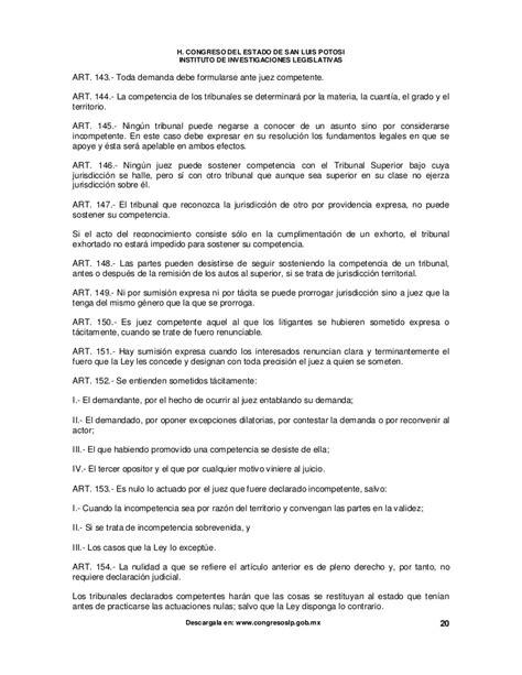 codigo penal df 2016 codigo de procedimientos civiles 2016 codigo de
