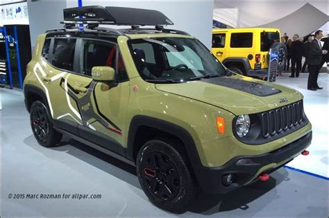 jeep renegade slammed 17 best images about jeep renegade on pinterest cars