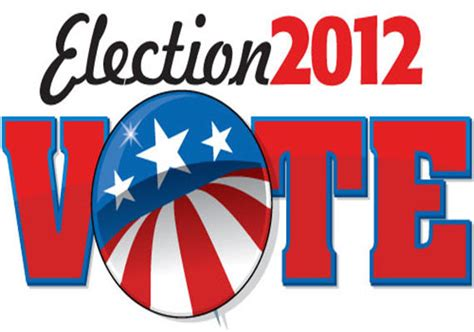 Whats Happening With Vote In The Poll by Election Day 2012