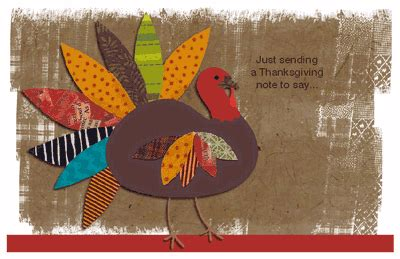 printable greeting cards for thanksgiving happy thanksgiving day greeting card thanksgiving