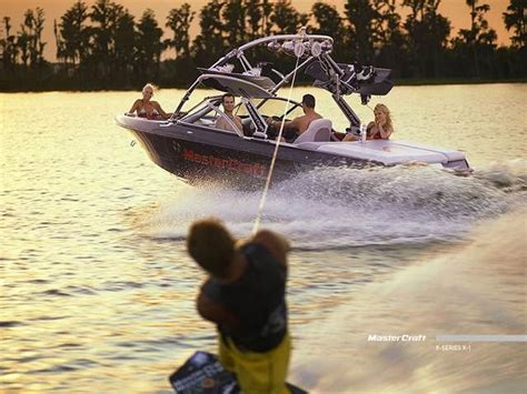 lake pleasant party boat rentals lake pleasant arizona