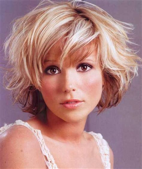 haircuts for 52 woman 53 best images about hair on pinterest short hair styles