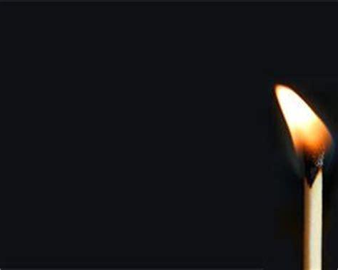 imagenes oscuras para diapositivas 187 fondos para power point negros