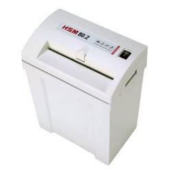 Gbc Prostyle Mesin Penghancur Kertas Paper Shredder Jilid Laminating pusat peralatan kantor dan perlengkapan kantor