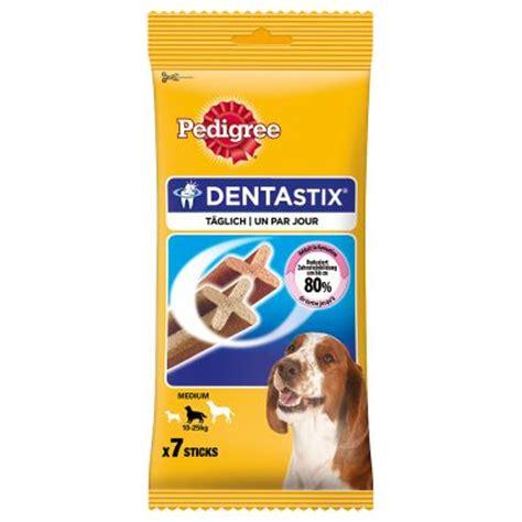 dentastix puppy pedigree dentastix g 195 188 nstig bei zooplus