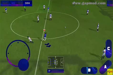 dls  uefa champions league mod apk obb  irocketdls