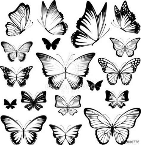 Design Vorlagen Für Illustrator Die 25 Besten Ideen Zu Schmetterling Vorlage Auf Schmetterling Muster