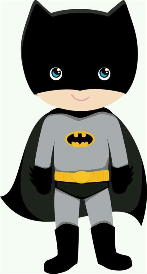 batman clipart batman clip batman cliparting