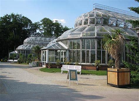 botanischer garten münchen lange nacht der museen berlin botanischer garten wochentags die gro 223 e leere