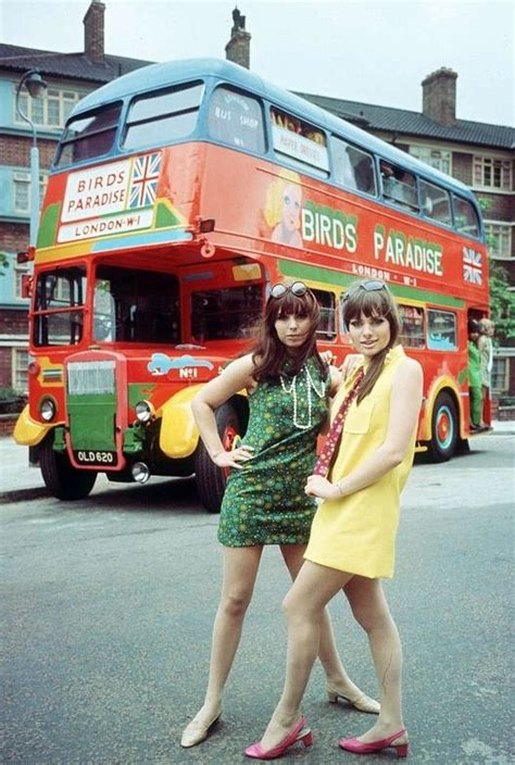 swinging sixties london swinging london fashion 1967 1960s fashion pinterest