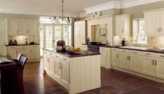 best kitchen cabinets uk cozinhas de sonho cozinhas modernas