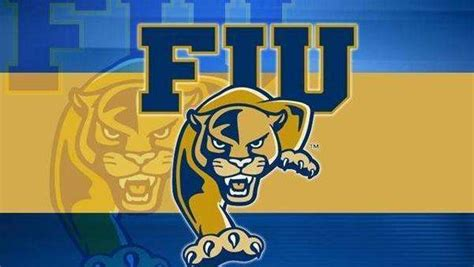 fiu colors loop scores 20 to lead marshall in romp past fiu 87 69