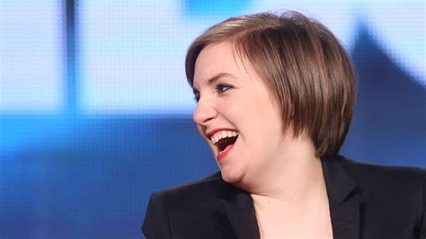 lena dunham podcast b s report lena dunham with video
