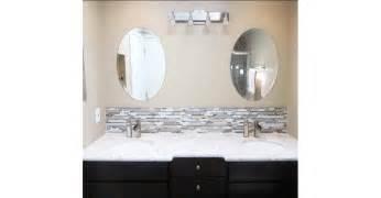 oval mirrors for bathroom vanities bathroom vanity mirrors oval bathroom design ideas 2017