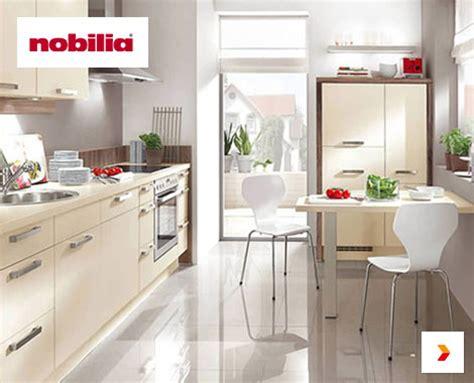 kleine wohnküche k 252 che schmale einrichten
