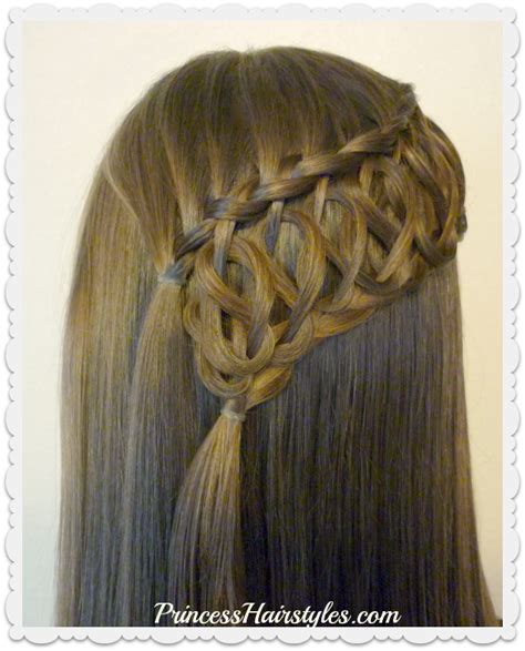 feather braiding technique hairstyles for girls princess hairstyles
