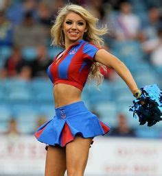 nfl cheerleaders uniform malfunctions tumblr 76 of the best nfl cheerleader malfunctions