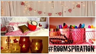 diy room decorations bethany mota all new bethany mota diy room decor diy room decor