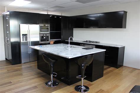 high quality kitchens auckland moda kitchens kitchen cabinets nz bathroom kitchen design jobs home