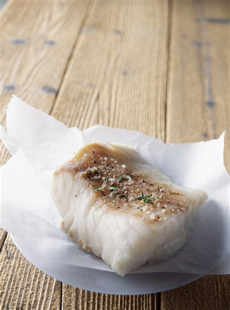 t駘駑atin recettes de cuisine saumonette proven 231 ale pour 4 personnes recettes 224 table
