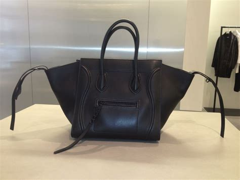 Ceine Phantom 610 8 phantom bag bag it it and beautiful
