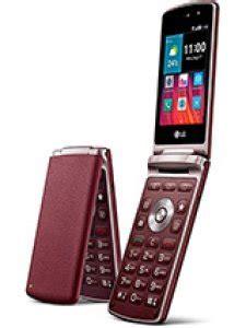 Harga Lg Aka 2018 lg mobile phone price in malaysia harga compare