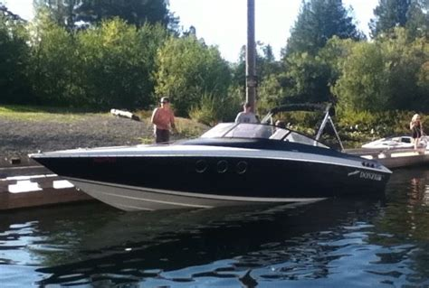 donzi black widow boats for sale donzi black widow boat for sale from usa