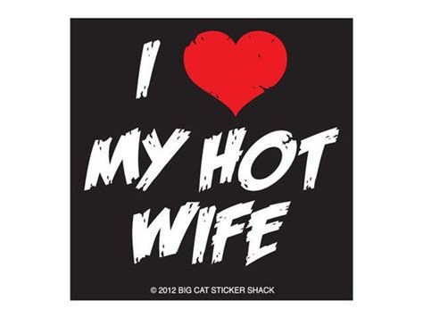 Love My Wife Meme - i love my wife memes best funny wife pictures