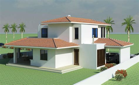 home design plans modern design modern mediterranean house plans modern house design