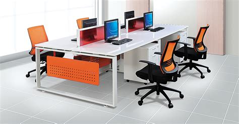Office Desking Systems Office Desking Systems Malaysia Office Partition Workstation Open Plan Supplier Exporter